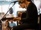 The 1975 Acoustic | Live Concert Photos | Park Avenue CD's | Orlando, FL | May 21st, 2014
