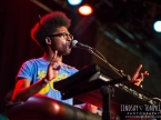 The Fritz | Live Concert Photos | April 22, 2014 | The Social Orlando