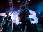 The Front Bottoms | Live Concert Photos | The Beacham | Orlando, FL | June 19th, 2014