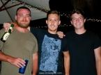 The Mad Caddies   Live Photos   September 17 2014   BackBooth Orlando