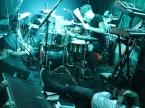 Sweet Cambodia Live Concert Photos 2020