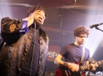 THE MAIN SQUEEZE Live Concert Photos 2020