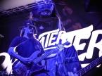 The Elovators Live Concert Photos 2019