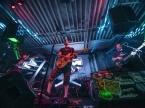 The Movement Live Concert Photos 2019