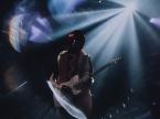 Slow Hollows Live Concert Photos 2019