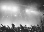 The Neighbourhood Live Concert Photos 2019