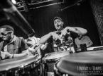 The Resolvers   April 18, 2014   Live Concert Photos   The Social Orlando