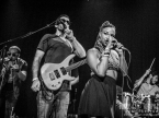 The Resolvers | April 18, 2014 | Live Concert Photos | The Social Orlando