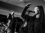 The Wailers-22aThe Wailers | Live Concert Photos | March 30, 2017 | Hard Rock Hotel Orlando
