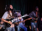 The Wailers | Live Concert Photos | March 30, 2017 | Hard Rock Hotel Orlando
