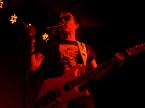 Ben Katzman'sDeGreaser Concert Photos