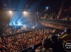 Dashboard Confessional   Live Concert Photos   June 5, 2015   House of Blues Orlando