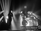 Third Eye Blind | Live Concert Photos | June 5, 2015 | House of Blues Orlando
