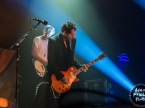 Third Eye Blind   Live Concert Photos   June 5, 2015   House of Blues Orlando