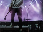 Third Eye Blind | Live Concert Photos | June 15, 2017 | Ascend Amphitheater, Nashville