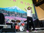 Ra Ra Riot Live Concert Photos 2019