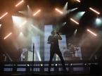 Third Eye Blind Live Concert Photos 2019