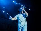 Florida Man ⭐ November 22, 2019 ⭐ Orlando Ampitheater — Orlando, FL ⭐ Photos by Cindy Ros — instagram.com/cindyros_