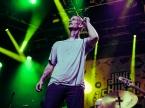 Drug Church Live Concert Photos 2020