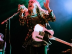 Holy Fawn Live Concert Photos 2020