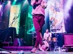 mewithoutyou Live Concert Photos 2020