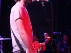 Lemuria Live Review 1.jpg