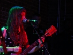 Lemuria Live Review 4.jpg