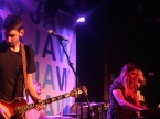 Tigers Jaw Live Review 4.jpg
