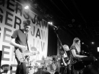 Tigers Jaw Live Review 8.jpg