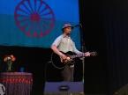 Todd Snider Live Concert Photos 2020