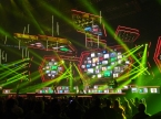 Trans-Siberian Orchestra Live Concert Photos 2019