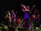 Tropidelic Live Concert Photos 2019