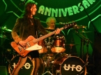 UFO Live Concert Photos 2020