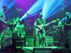 Umphrey's McGee Live Concert Photos 2019 — Miami