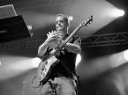 Umphrey's McGee Live Concert Photos 2019 — St. Petersburg
