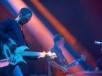 Umphrey's McGee Live Concert Photos 2020 (NYC Night 2)
