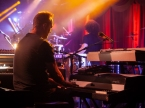 Umphrey's McGee Live Concert Photos 2020 (NYC Night 3)
