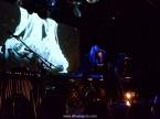 Vacationer Live Concert Photos | The Bowery Ballroom NYC | January 24, 2015