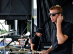 Warped Tour 2014 | Live Photos | Orlando