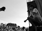 Watsky | Warped Tour 2014 | Live Photos | Orlando