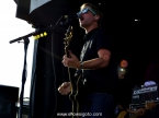 Saves The Day | Warped Tour 2014 | Live Photos | Orlando