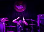 Whores Live Concert Photos 2019