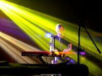 Yellowcard, Memphis May Fire, and Emarosa | October 31st 2014 | Live Photos | Starland Ballroom | New Jersey