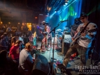 Yo Mama's Big Fat Booty Band   Live Photos   March 19, 2014   The Social Orlando