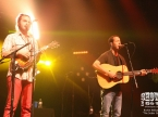 Yonder Mountain String Band