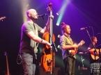 Yonder Mountain String Band & Keller Williams   Live Concert Photos   February 4, 2016   The Plaza Live Orlando