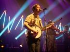 Yonder Mountain String Band Live Concert Photos 2020