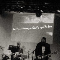 Pinback Live Review Penelope