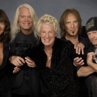 reo speedwagon live review