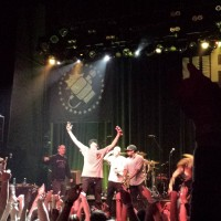 Watsky Live Review and Concert Photos